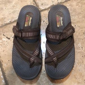 Skechers Flip Flop